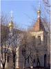 Сайт прихода святых Кирилла и Мефодия при Владимирском государственном университете