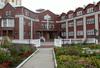 Православный Центр непрерывного образования во имя прп. Серафима Саровского, г. Москва